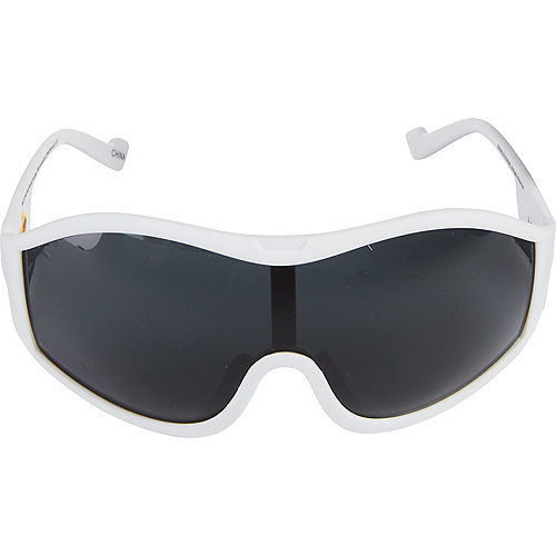 Macho Man Sunglasses - WWE Image #1