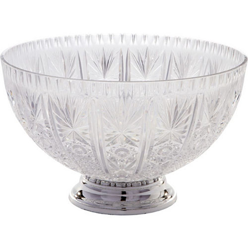 Clear Punch Bowl Kit Image #2