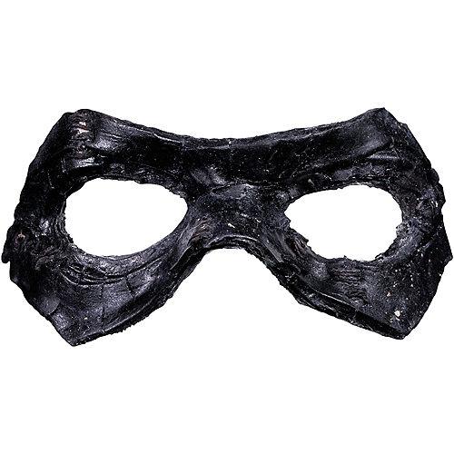 Diego Mask - Umbrella Academy Image #1