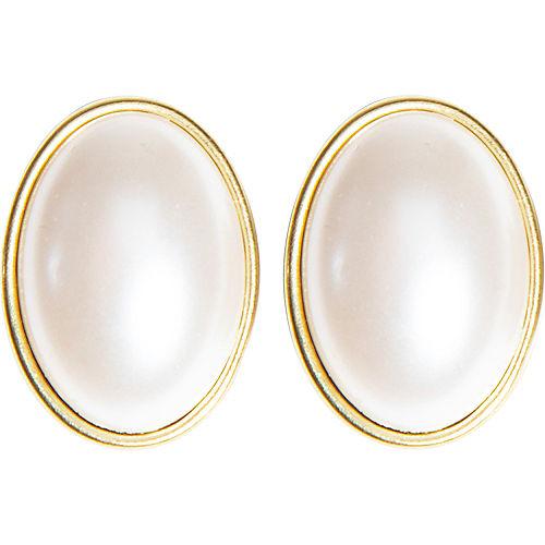 Dorothy Zbornak Earrings - Golden Girls Image #1
