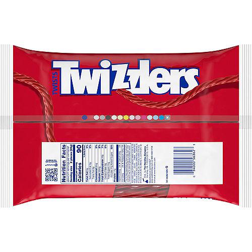 Twizzlers Strawberry Twists Image #2