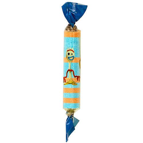 Toy Story 4 Pinata Filler Image #4