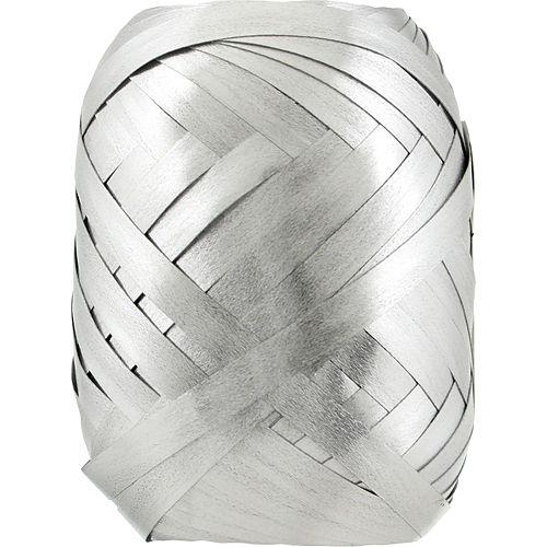 Gender Reveal Balloon Kit Image #4