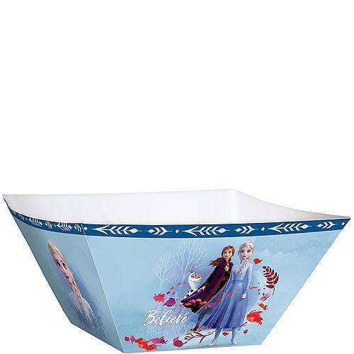 Frozen 2 Serving Bowls 3ct Image #1