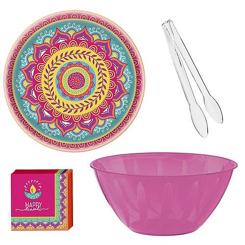 Diwali Appetizer Kit Image #1
