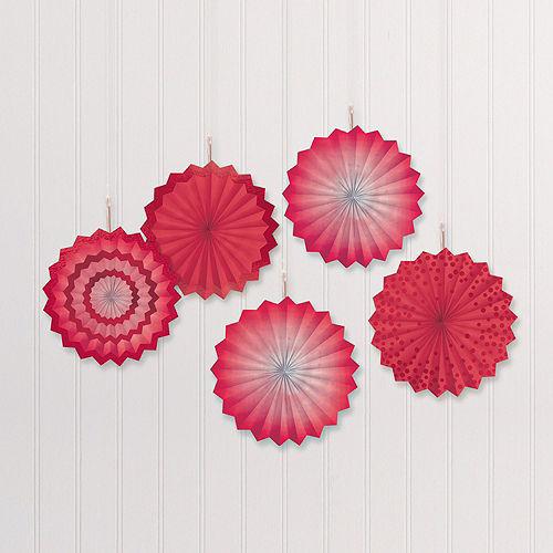 Diwali Decorating Kit Image #4
