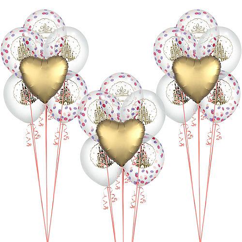 Disney Princess Balloon Kit Image #1