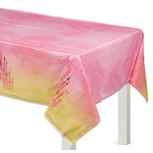 Disney Princess Aurora Tableware Kit for 16 Guests Image #6