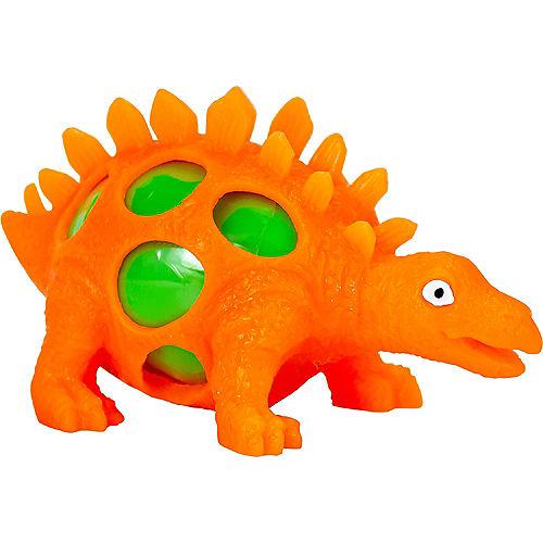 International Bee Dino Skinz Egg with Smarties Image #2