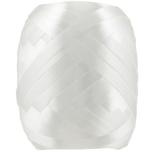 Air-Filled Gold Happy Halloween Balloon Kit Image #10