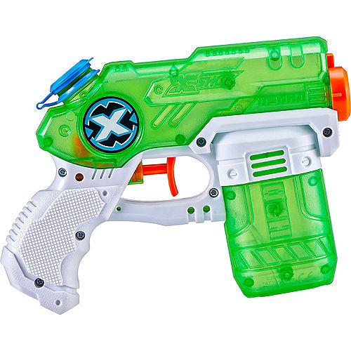 X-Shot Stealth Water Blaster Image #1