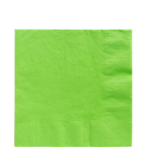 Level Up Tableware Kit for 8 Guests Image #5