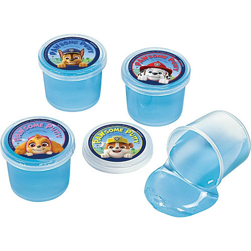Ultimate PAW Patrol Adventure Favor Kit for 8 Guests Image #7