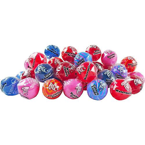 Original Gourmet Lollipops 100ct Image #3
