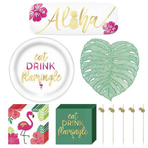You Had Me at Aloha Appetizer Kit Image #1