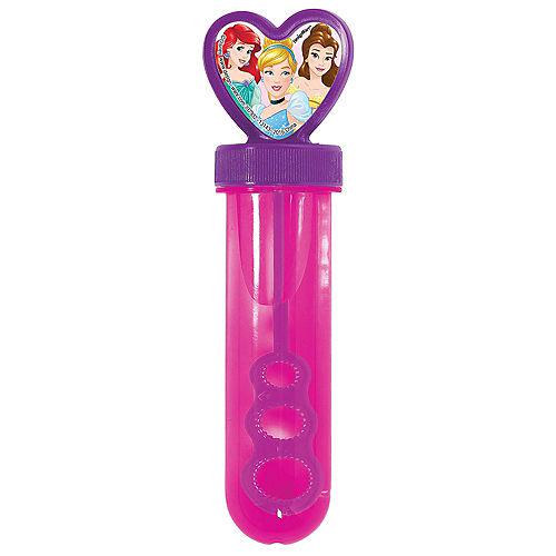 Disney Princess Bubble Tube Image #1