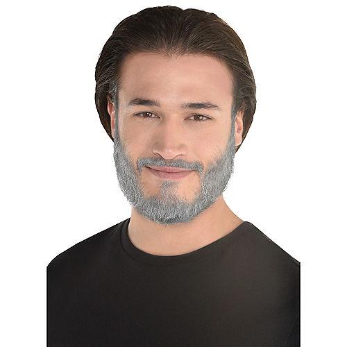 Beard Makeup Kit Image #1