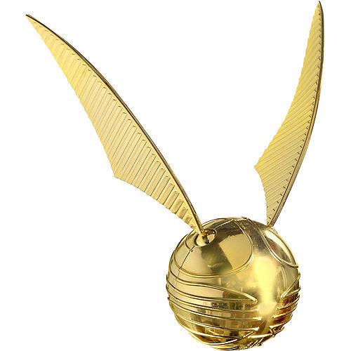 Golden Snitch - Harry Potter Image #1