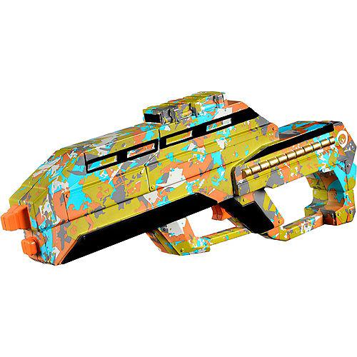 Gaming Military Rifle Image #1