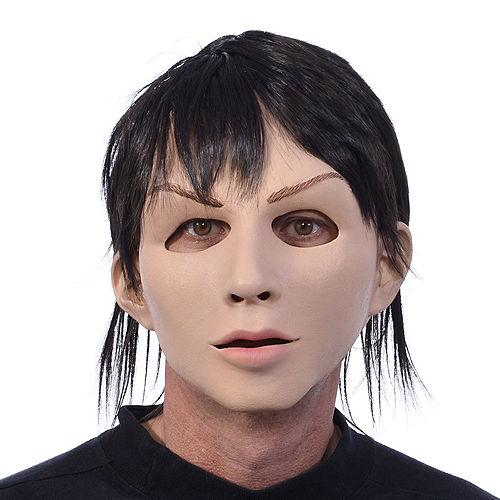 Alex Creepy Face Mask Image #1
