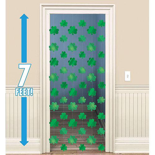 St. Pats Hanging Deco Kit Image #3
