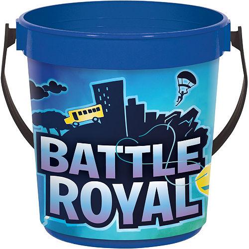 Battle Royal Ultimate Favor Kit for 8 Guests Image #2