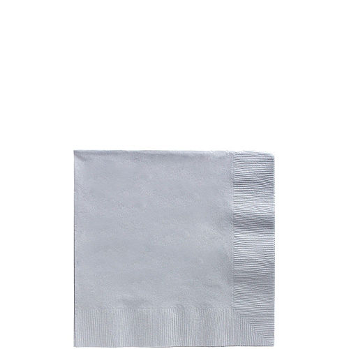 Marvel Powers Unite Tableware Kit for 8 Guests Image #4