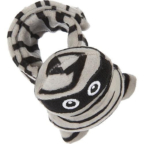 Mummy Snap Bracelet Image #2