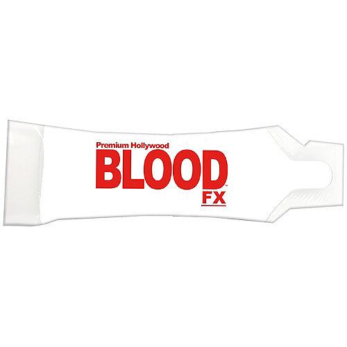 Blood FX Packet Image #1