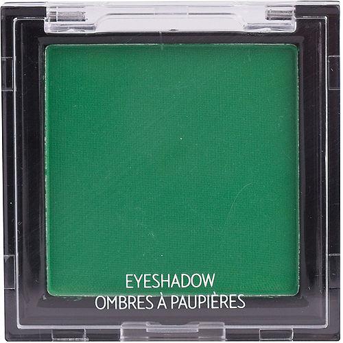Green Eyeshadow Single Image #1