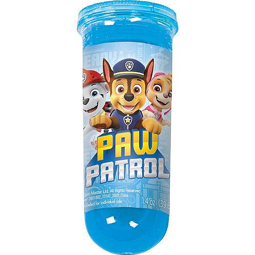 PAW Patrol Slime Image #1