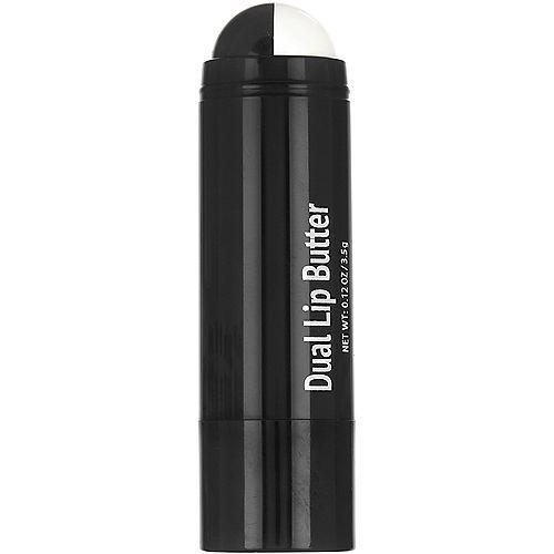 Black & White Dual Lip Butter Image #1