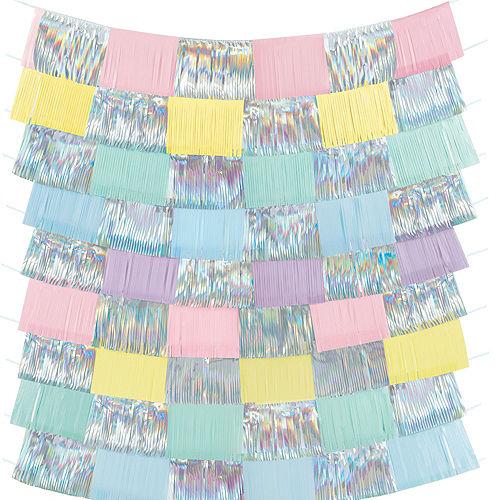 Pretty Pastel Decorating Kit Image #3