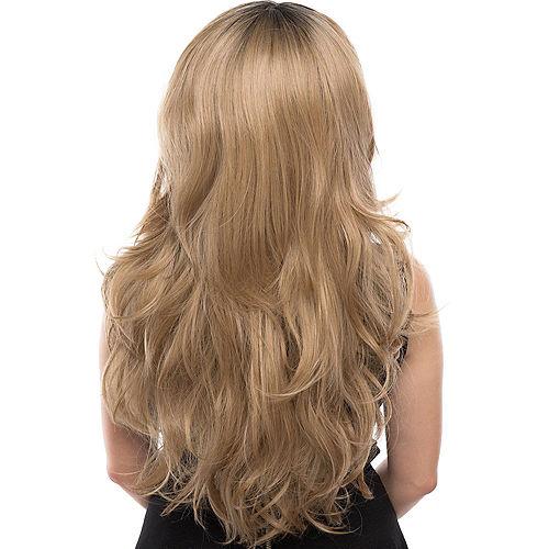 Uptown Girl Wig Image #2