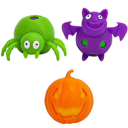 Halloween Skinz with Smarties Image #1