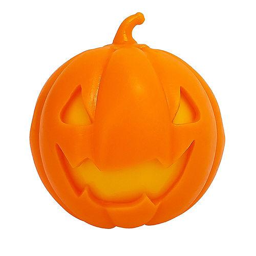 Halloween Skinz with Smarties Image #2