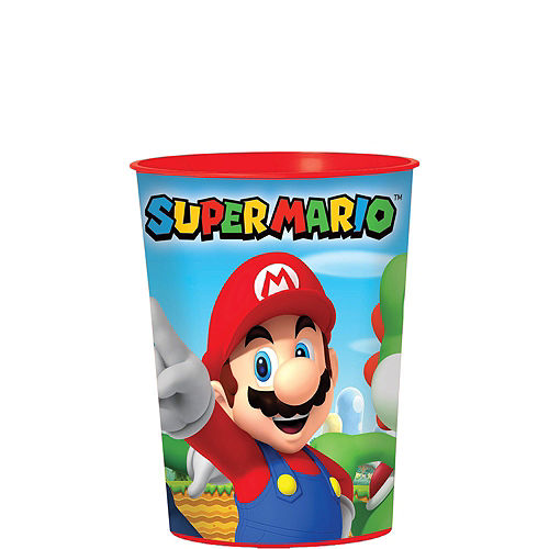 Mario's Top Crafts & Activities in a Box Image #3