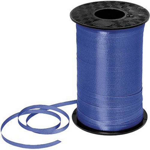 True Blue Birthday Party Kit Image #4