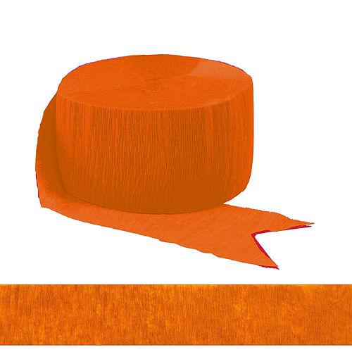 2021 Orange Drive-By Graduation in a Box Image #5