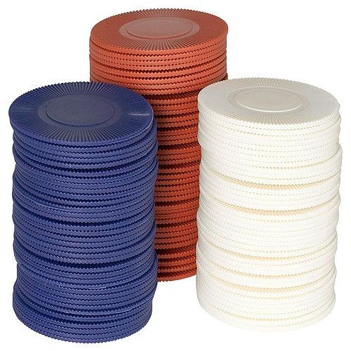 Casino Poker Kit Image #3
