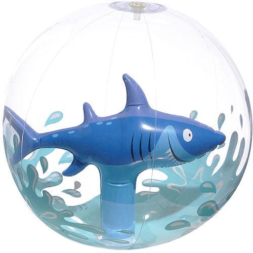 Sea Creature Pool Activity Kit Image #6