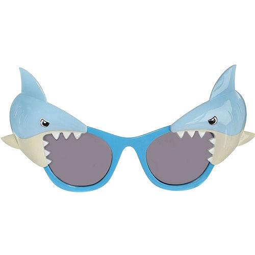 Shark Blast Summer Activity Kit Image #3