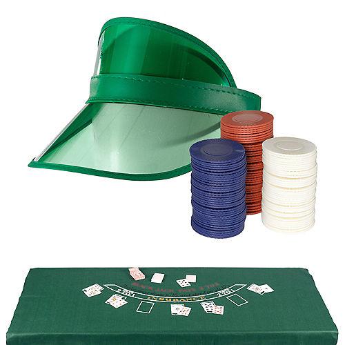 Casino Blackjack Kit Image #1