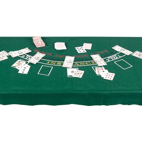 Casino Blackjack Kit Image #2