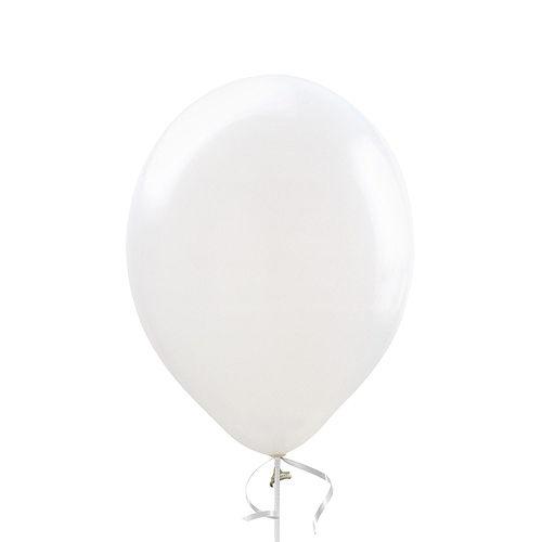 Level Up Birthday Balloon Bouquet, 17pc Image #5