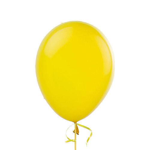 Baby Shark Balloon Bouquet, 17pc Image #5