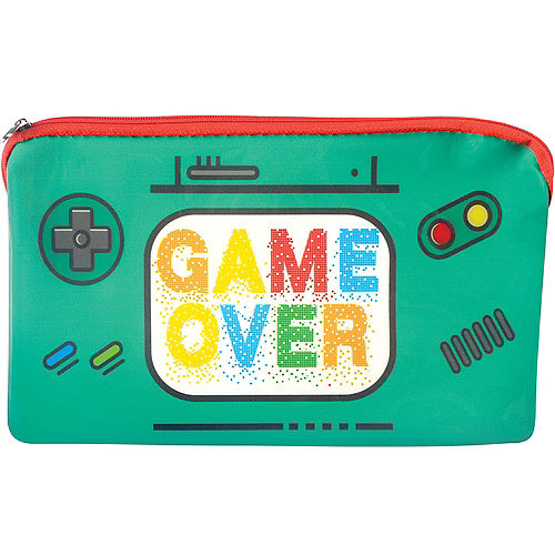 Game Over Controller Pouch Image #1