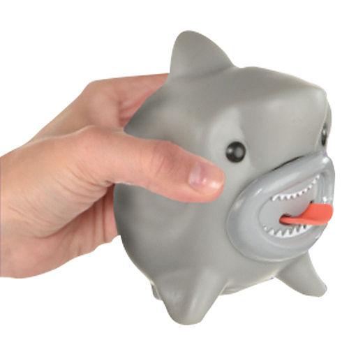 Shark Bleeper Toy Image #2