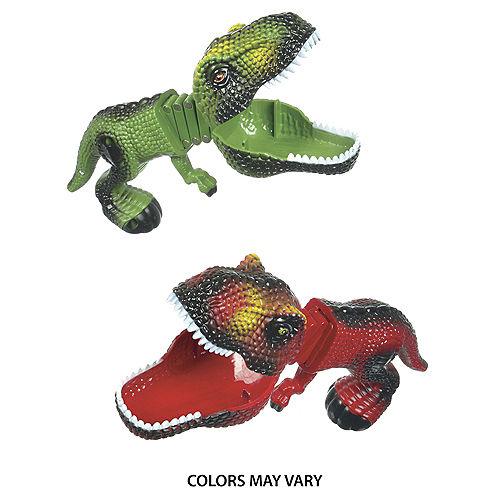 Dinosaur Grabber Image #1