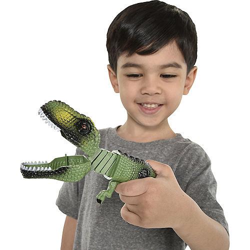 Dinosaur Grabber Image #3